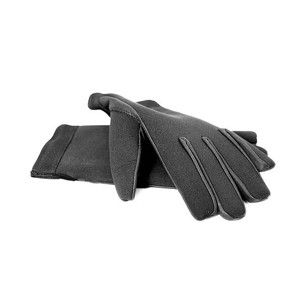 Kevlar Glove security products in  (South Africa)