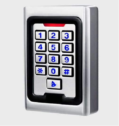 Keypro security products in  (South Africa)