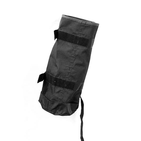Leg Bag security products in  (South Africa)
