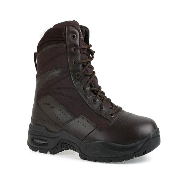Magnum Viper Boots security products in  (South Africa)
