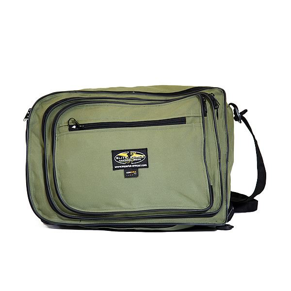 Medical Bag security products in  (South Africa)
