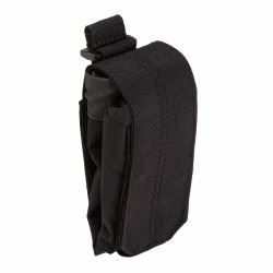 Medium Drop Pouch security products in  (South Africa)
