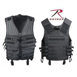 Molle Modular Vest security products in  (South Africa)