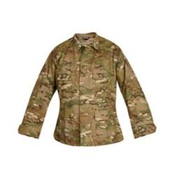 Multicam Jacket security products in  (South Africa)