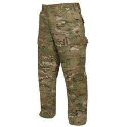 Multicam Pants security products in  (South Africa)