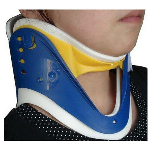 Neck Collar security products in  (South Africa)