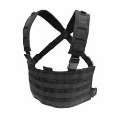 OPS Chest Rig security products in  (South Africa)