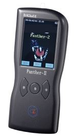 Panther II security products in  (South Africa)