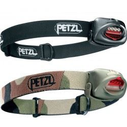 Petzel Tactikka Plus security products in  (South Africa)