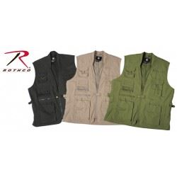 Plainclothes concealed Carry Vest security products in  (South Africa)