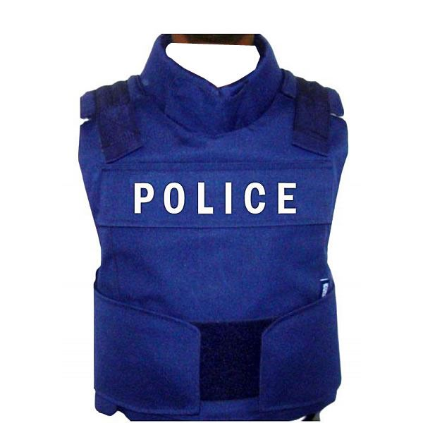 Police Vest security products in  (South Africa)