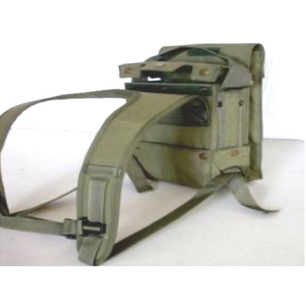 Radio Bag security products in  (South Africa)