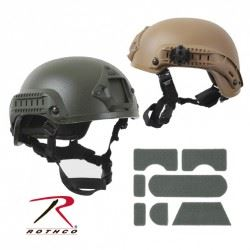 Rothco Base Jump Helmet - Special Import security products in  (South Africa)