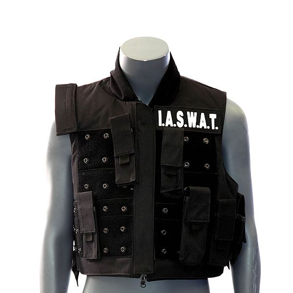 SWAT Vest security products in  (South Africa)