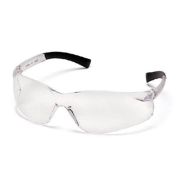 Safety Glasses security products in  (South Africa)