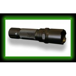 Sniper SN8001 LED Torch security products in  (South Africa)