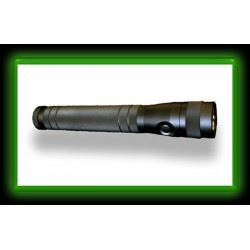 Sniper SN8009 LED Torch security products in  (South Africa)