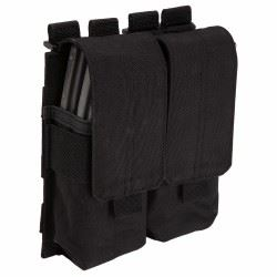 Stacked Double Mag Pouch security products in  (South Africa)