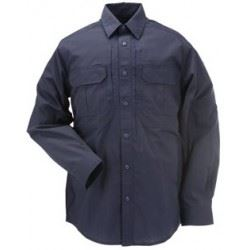 TSS™ - Olive Drab Tactical Long SLeeve Shirt security products in  (South Africa)