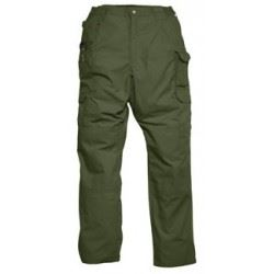 TSS™ - Olive Drab Tactical Pants security products in  (South Africa)