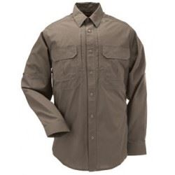 TSS™ - Sage Tactical Long Sleeve Shirt security products in  (South Africa)