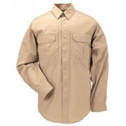 TSS™ Stone Tactical Long Sleeve Shirt security products in  (South Africa)