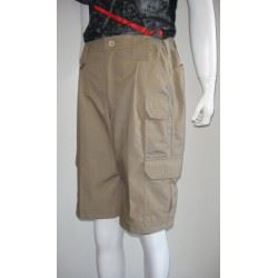 TSS™ Tactical Series Shorts security products in  (South Africa)