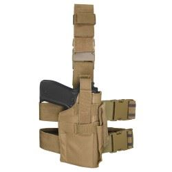 Tactical Leg Holster security products in  (South Africa)