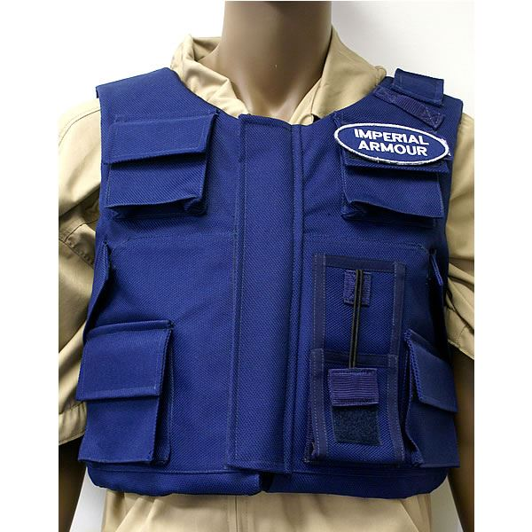 Tactical Suit security products in  (South Africa)