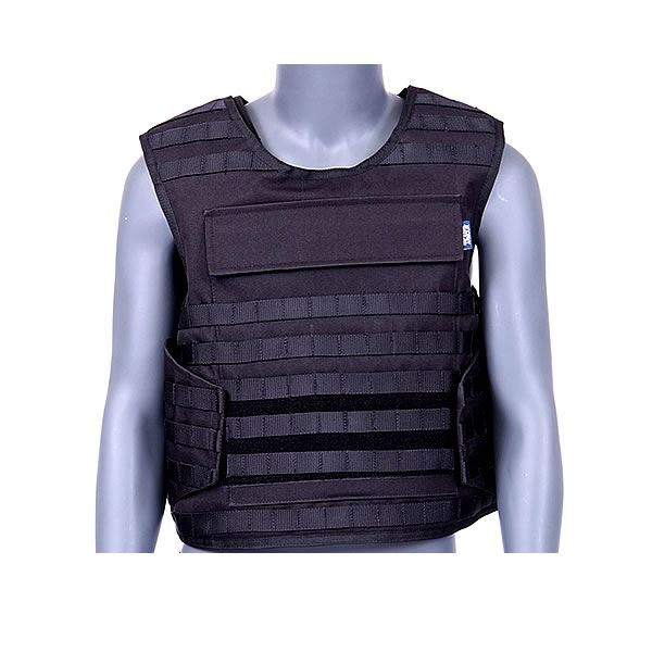 Tactical Vest with Molle security products in  (South Africa)