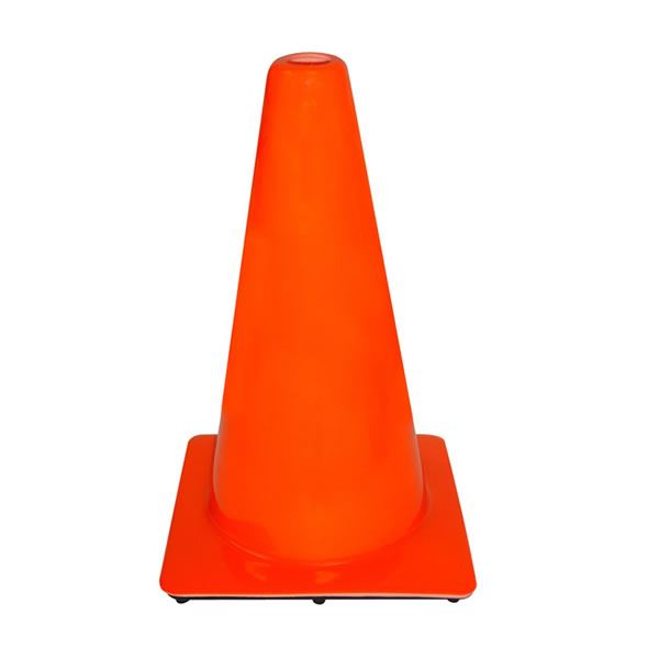 Traffic Cones security products in  (South Africa)