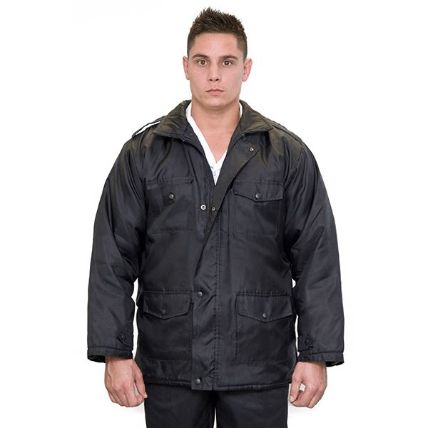Uniforms security products in  (South Africa)