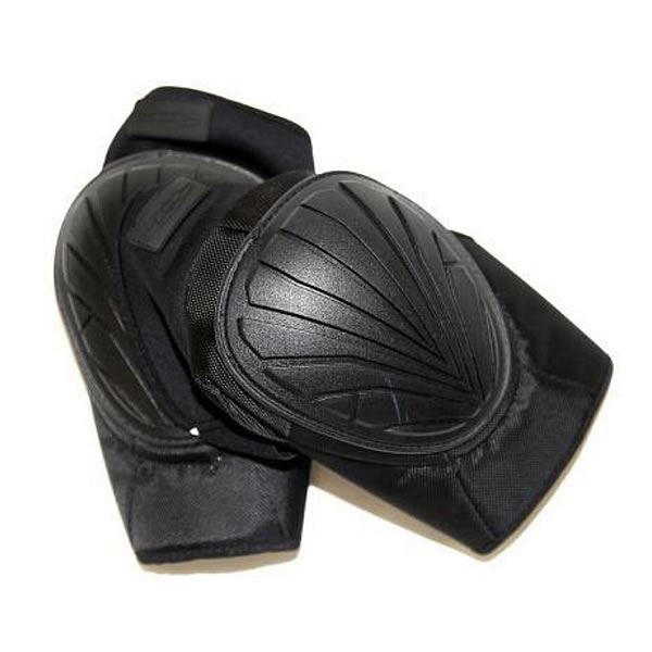 Vortex Knee Pads security products in  (South Africa)