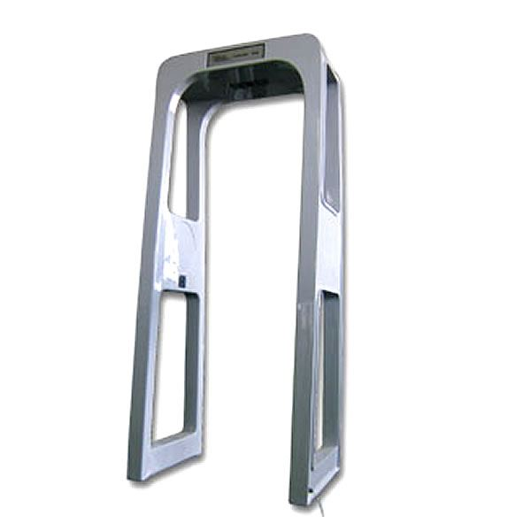 Walk Through Metal Detector security products in  (South Africa)