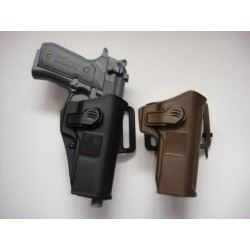 eVolve Holster security products in  (South Africa)