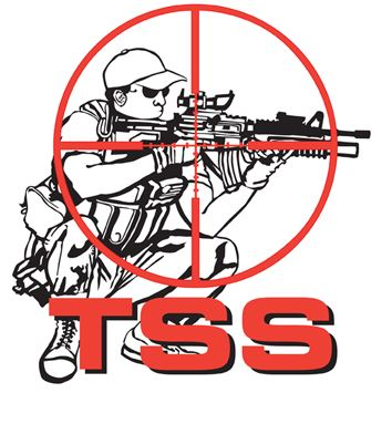 TSS Survival Specialists Security firms in  (South Africa)