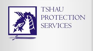 Tshau Protection Services Security firms in  (South Africa)