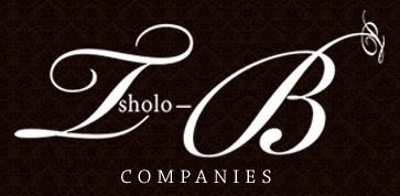 Tsholofelo-Bernice Trading Enterprise Security firms in  (South Africa)