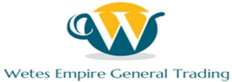 Wetes Empire General Trading