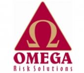 Omega Risk Solutions (Pty) Ltd Security firms in  (South Africa)