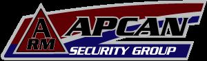 APCAN SECURITY GROUP Security firms in  (South Africa)