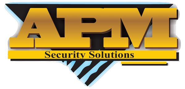 APM SECURITY SERVICES Security firms in  (South Africa)
