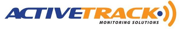 Active Track (Pty) Ltd Security firms in  (South Africa)