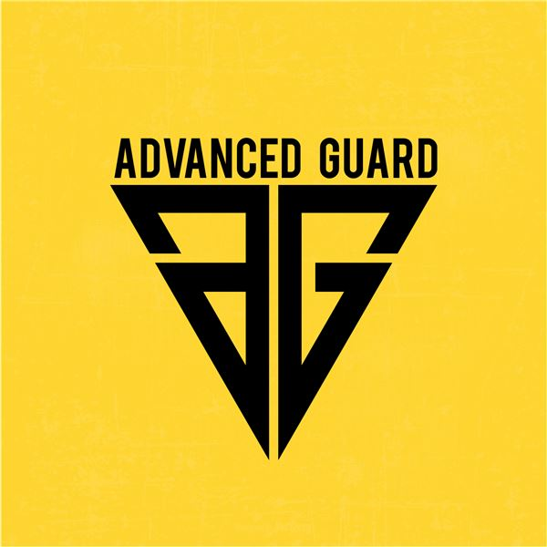 Advanced Guard Security firms in  (South Africa)