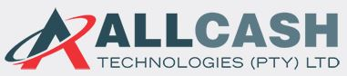 Allcash Technologies (Pty) Ltd Security firms in  (South Africa)