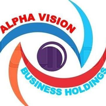 Alpha Vision Business Holdings Security firms in  (South Africa)