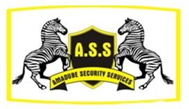 Amadube Security Services Security firms in  (South Africa)