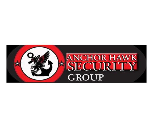Anchor Hawk Group Security Pty Ltd Security firms in  (South Africa)