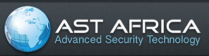 Ast Africa Trading 317 (PTY) Ltd Security firms in  (South Africa)