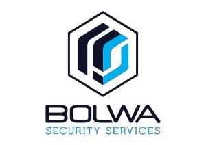 BOLWA SECURITY SERVICES